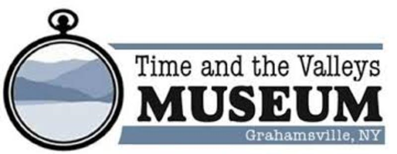 Time and the Valley's Museum