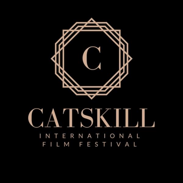 Catskill International Film Festival
