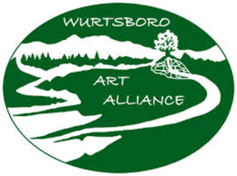 Wurtsboro Art Alliance