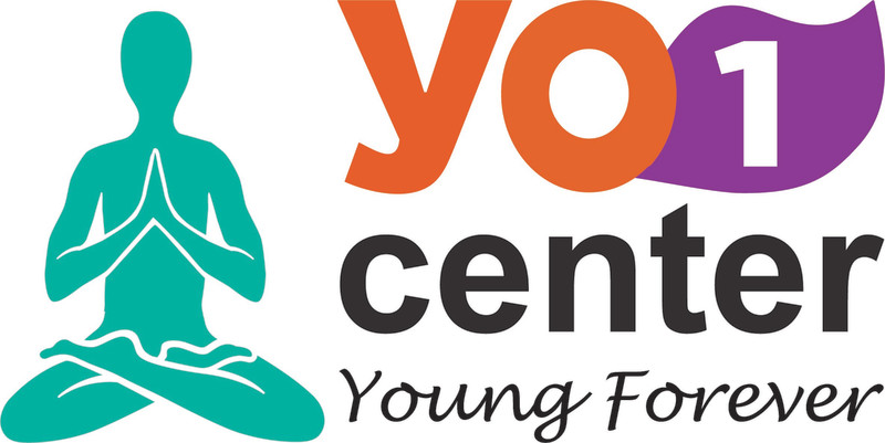 Yo1 Wellness Center
