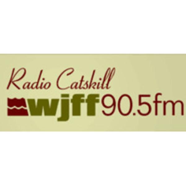 WJFF Radio