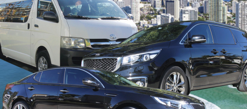 Australian greet and meet destination gold coast australia greet and meet provides transfer services driven by excellence specialising in corporate conference and event transfers m4hsunfo
