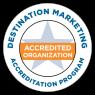 dmap-logo