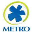 SORTA/Metro