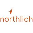 Northlich