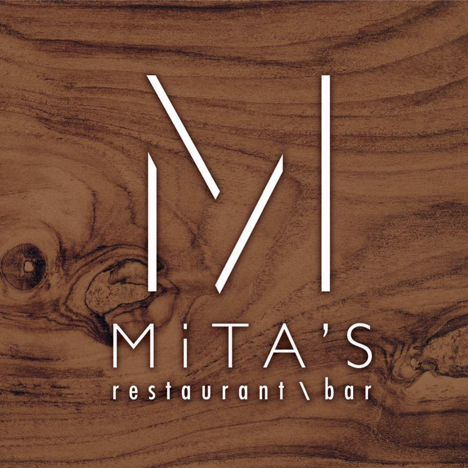 Mita's Restaurant and Bar