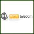 OCG Telecom