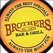 Brothers Bar & Grill