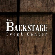 Backstage Event Center