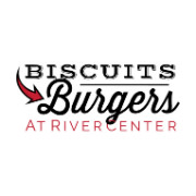 Biscuits to Burgers