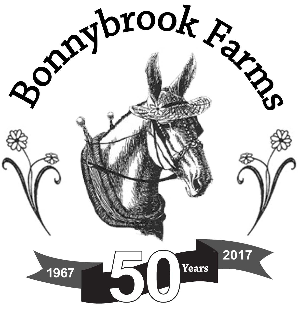 Bonnybrook Farms