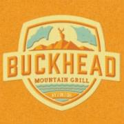 Buckhead Mountain Grill