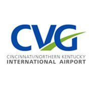 Cincinnati / Northern Kentucky Intl. Airport
