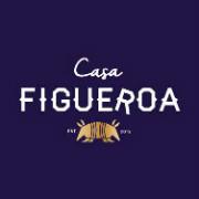Casa Figueroa