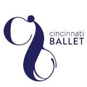 Cincinnati Ballet