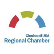 Cincinnati USA Regional Chamber