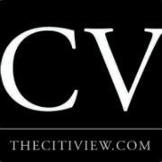 Citiview Publications, LLC