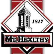 City of Mt. Healthy