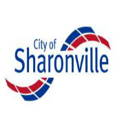 City of Sharonville
