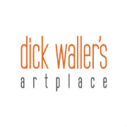 Dick Waller's ArtPlace Special Events