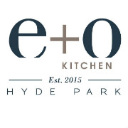 E+O Kitchen