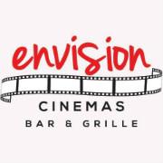 Envision Cinemas Bar & Grille - Meetings