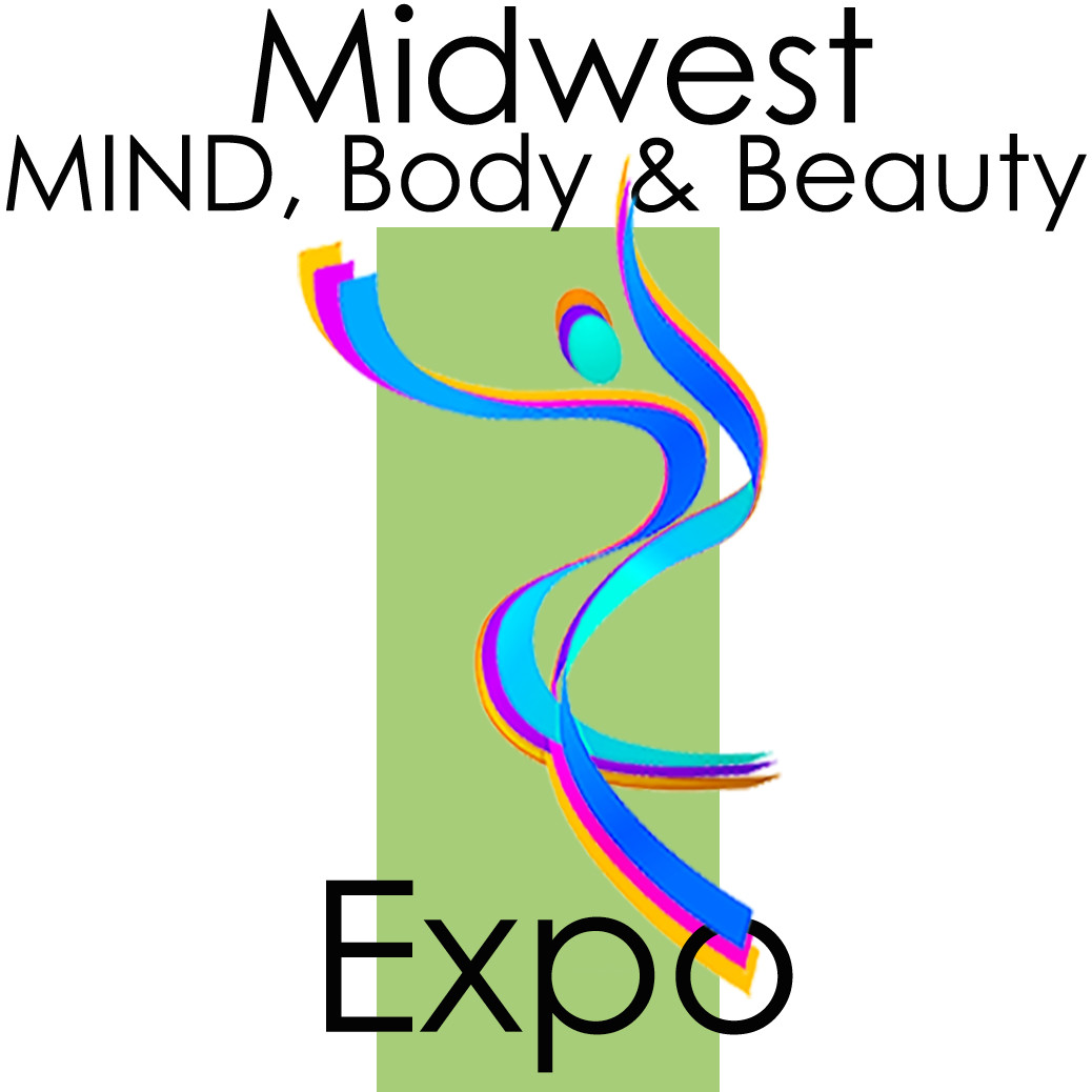 Midwest MIND, Body & Beauty Expo presented by Tendaji Group, Ltd