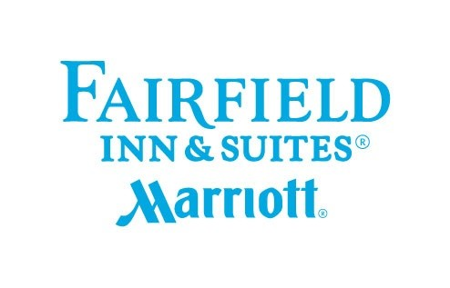 Fairfield Inn & Suites Cincinnati Uptown/University