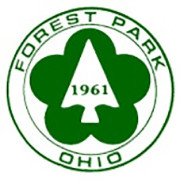 City of Forest Park