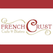 French Crust Cafe