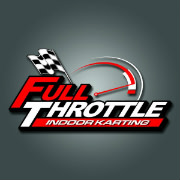 Full Throttle Indoor Karting - Florence