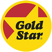 Gold Star Chili, Inc.