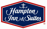 Hampton Inn & Suites Uptown University
