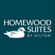 Homewood Suites by Hilton - Cincinnati Midtown