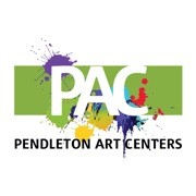 Pendleton Art Center