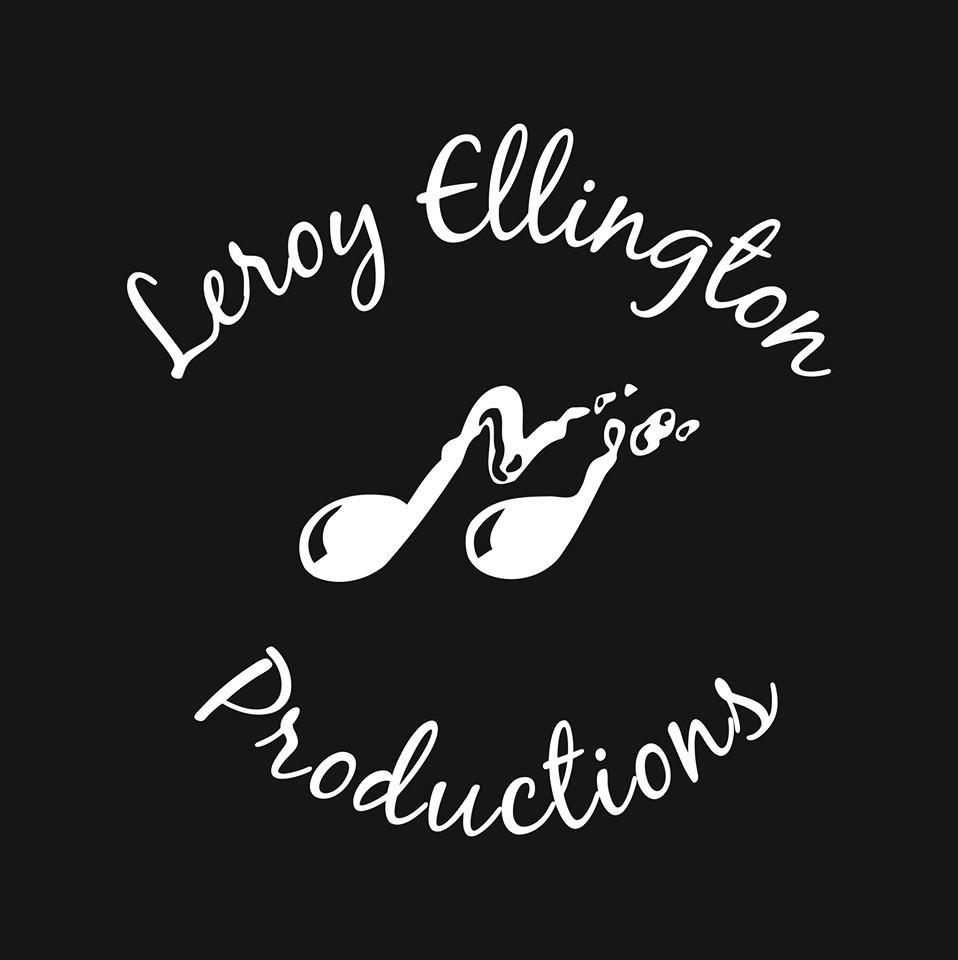 Leroy Ellington Productions