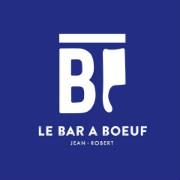 Le Bar A Boeuf