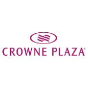 Crowne Plaza Hotel - Blue Ash