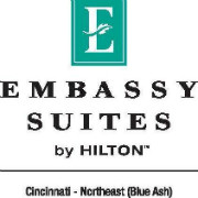 Embassy Suites Cincinnati Northeast