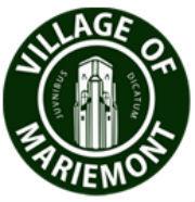 Village of Mariemont