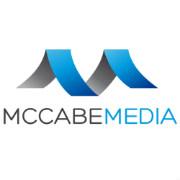 McCabe Media