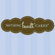 Nothing Bundt Cakes, Cincinnati