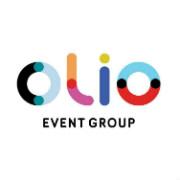 Olio Event Group