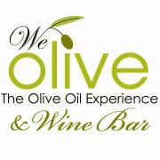 We Olive & Wine Bar