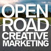 Open Road Creative Marketing