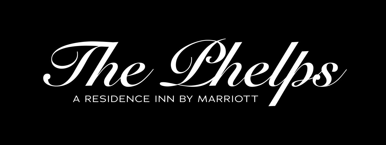 The Phelps, a Residence Inn by Marriott
