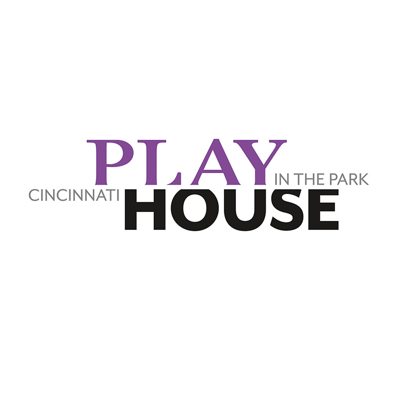 Cincinnati Playhouse in the Park