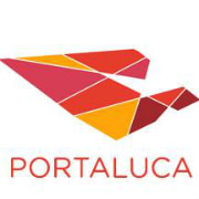 Portaluca Boutique