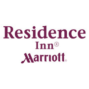 Residence Inn By Marriott Cincinnati North Sharonville