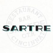 Sartre OTR